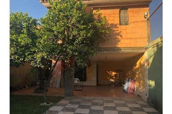 Foto de casa en venta en  , puebla, puebla, puebla, 8852111 No. 01