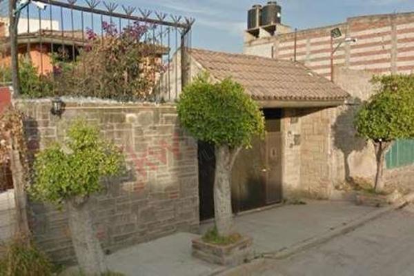 Foto de casa en venta en  , puebla, puebla, puebla, 8852111 No. 02