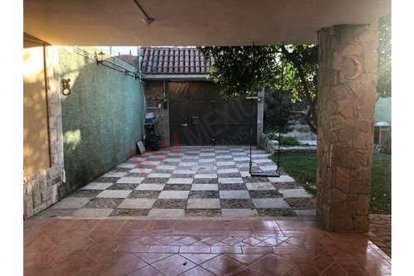 Foto de casa en venta en  , puebla, puebla, puebla, 8852111 No. 23
