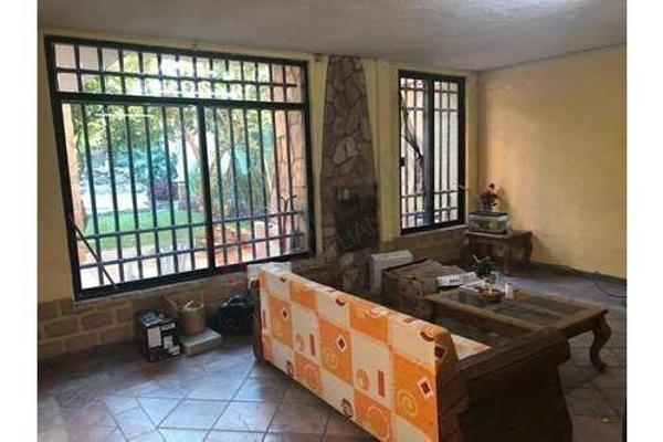 Foto de casa en venta en  , puebla, puebla, puebla, 8852111 No. 26
