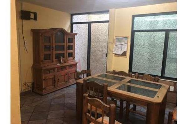 Foto de casa en venta en  , puebla, puebla, puebla, 8852111 No. 28