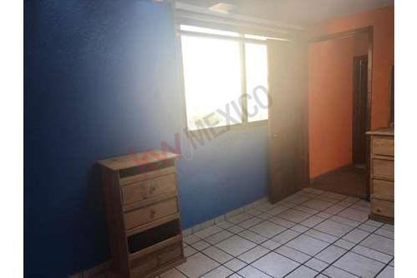 Foto de casa en venta en  , puebla, puebla, puebla, 8852111 No. 31