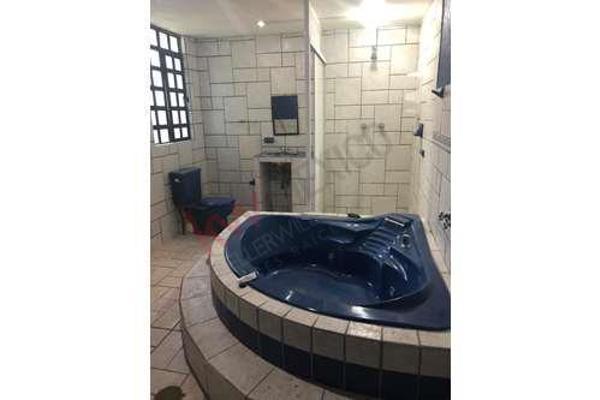 Foto de casa en venta en  , puebla, puebla, puebla, 8852111 No. 32