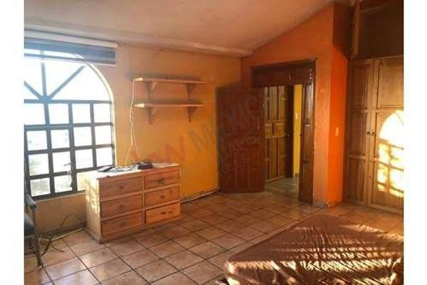 Foto de casa en venta en  , puebla, puebla, puebla, 8852111 No. 46
