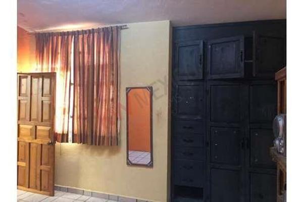 Foto de casa en venta en  , puebla, puebla, puebla, 8852111 No. 47