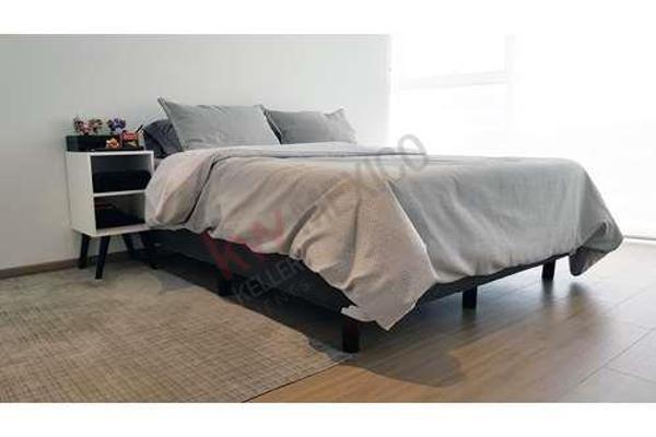 Foto de departamento en venta en  , puebla, puebla, puebla, 8854967 No. 08