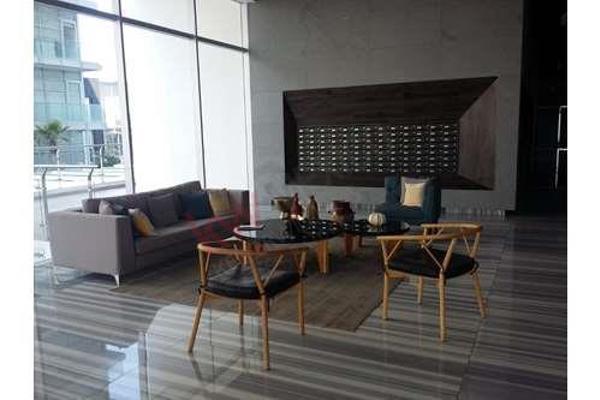 Foto de departamento en venta en  , puebla, puebla, puebla, 8854967 No. 19