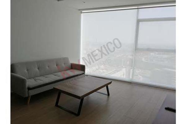 Foto de departamento en venta en  , puebla, puebla, puebla, 8854967 No. 22