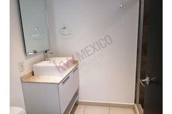 Foto de departamento en venta en  , puebla, puebla, puebla, 8854967 No. 24