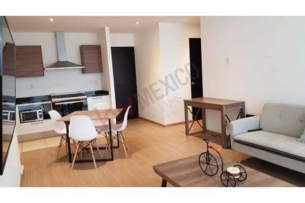 Foto de departamento en venta en  , puebla, puebla, puebla, 8854967 No. 26