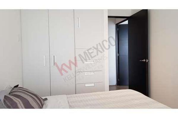 Foto de departamento en venta en  , puebla, puebla, puebla, 8854967 No. 34
