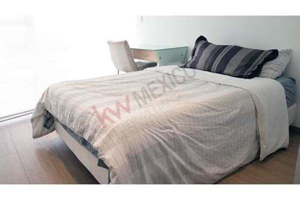 Foto de departamento en venta en  , puebla, puebla, puebla, 8854967 No. 35