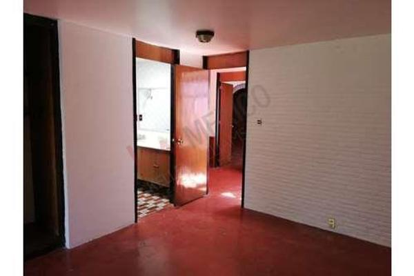 Foto de casa en venta en  , puebla, puebla, puebla, 8857433 No. 14