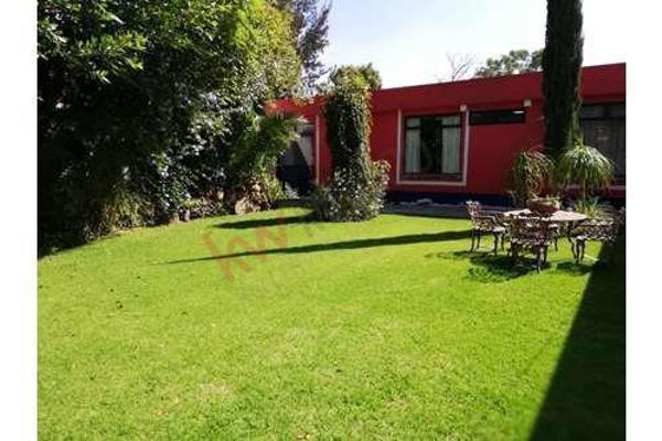 Foto de casa en venta en  , puebla, puebla, puebla, 8857433 No. 21