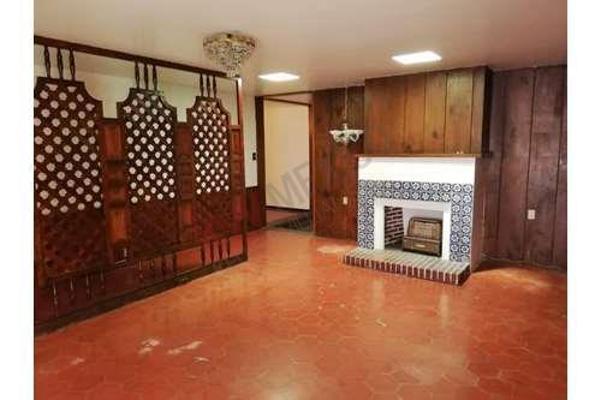 Foto de casa en venta en  , puebla, puebla, puebla, 8857433 No. 22