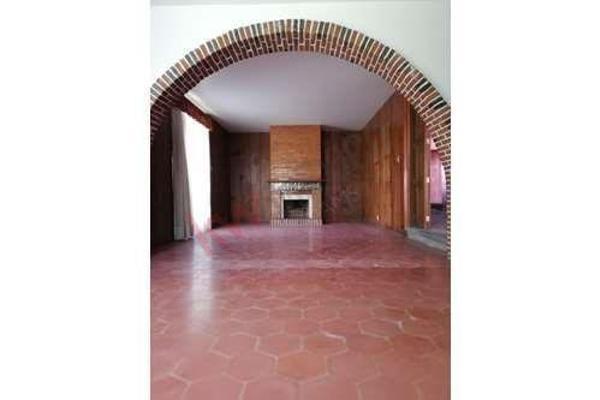 Foto de casa en venta en  , puebla, puebla, puebla, 8857433 No. 39