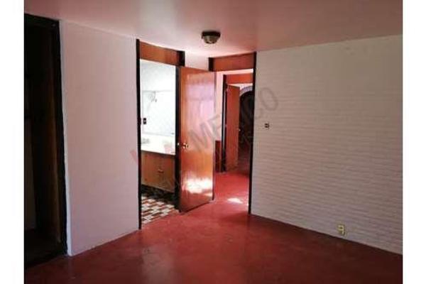 Foto de casa en venta en  , puebla, puebla, puebla, 8857433 No. 44
