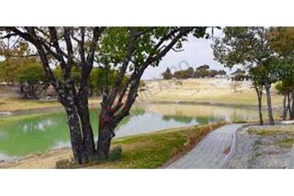 Foto de terreno habitacional en venta en  , puebla, puebla, puebla, 8858354 No. 01