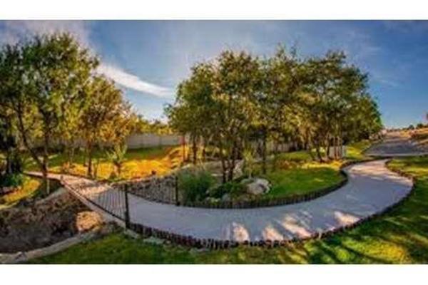 Foto de terreno habitacional en venta en  , puebla, puebla, puebla, 8858354 No. 03