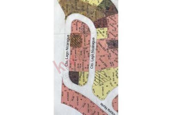 Foto de terreno habitacional en venta en  , puebla, puebla, puebla, 8858354 No. 29