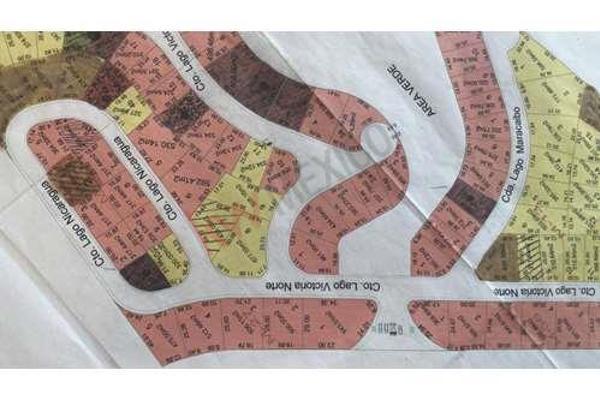 Foto de terreno habitacional en venta en  , puebla, puebla, puebla, 8858354 No. 47