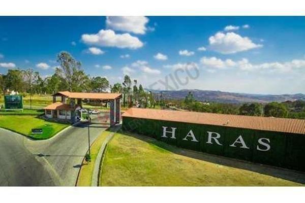 Foto de terreno habitacional en venta en  , puebla, puebla, puebla, 8858354 No. 50