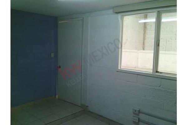 Foto de local en renta en  , puebla, puebla, puebla, 8858362 No. 23
