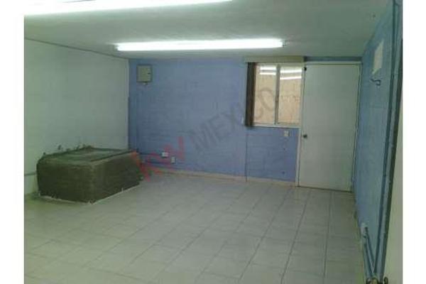 Foto de local en renta en  , puebla, puebla, puebla, 8858362 No. 24