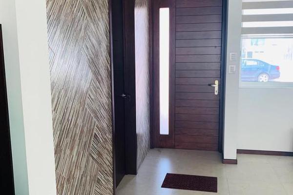 Foto de casa en renta en  , puebla, puebla, puebla, 8887922 No. 07