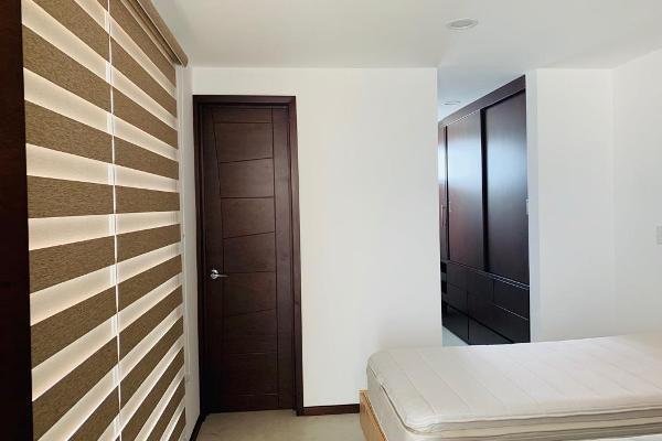Foto de casa en renta en  , puebla, puebla, puebla, 8887922 No. 18