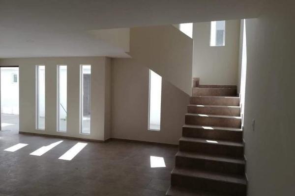 Foto de casa en venta en  , puebla, puebla, puebla, 8889198 No. 05