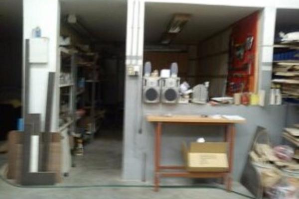 Foto de nave industrial en venta en , , puebla, puebla , las huertas, puebla, puebla, 8874889 No. 07