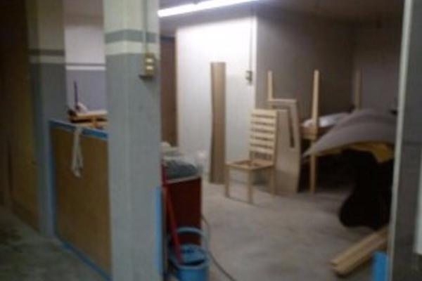 Foto de nave industrial en venta en , , puebla, puebla , las huertas, puebla, puebla, 8874889 No. 09