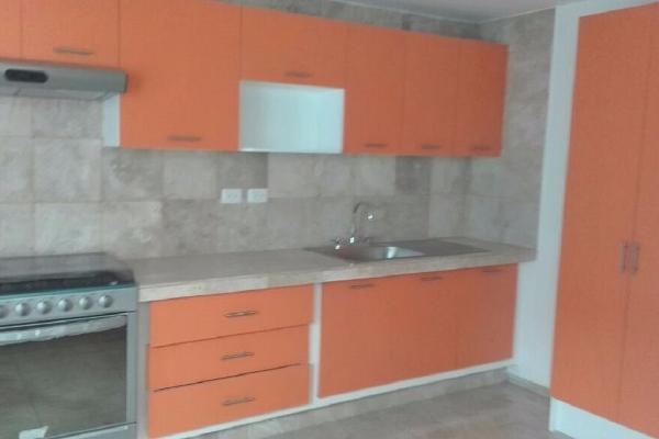 Foto de casa en venta en , , puebla, puebla , las huertas, puebla, puebla, 8870661 No. 03