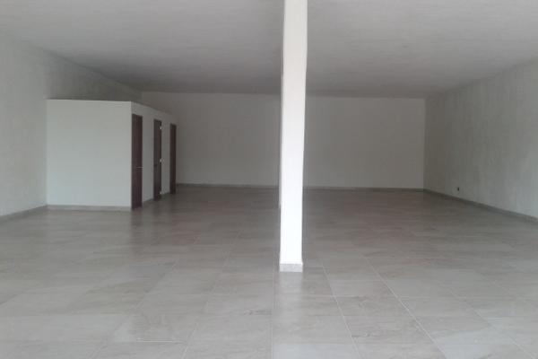 Foto de local en renta en , , puebla, puebla , las huertas, puebla, puebla, 8872454 No. 04