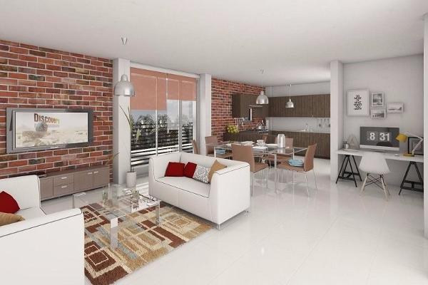 Foto de departamento en venta en , , puebla, puebla , las huertas, puebla, puebla, 8873550 No. 03