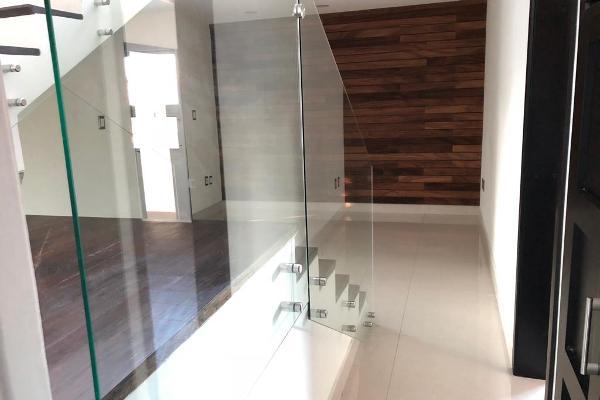 Foto de casa en venta en puebla rcv3082e , unidad nacional, ciudad madero, tamaulipas, 5940392 No. 08