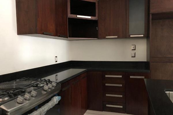 Foto de casa en venta en puebla rcv3082e , unidad nacional, ciudad madero, tamaulipas, 5940392 No. 09