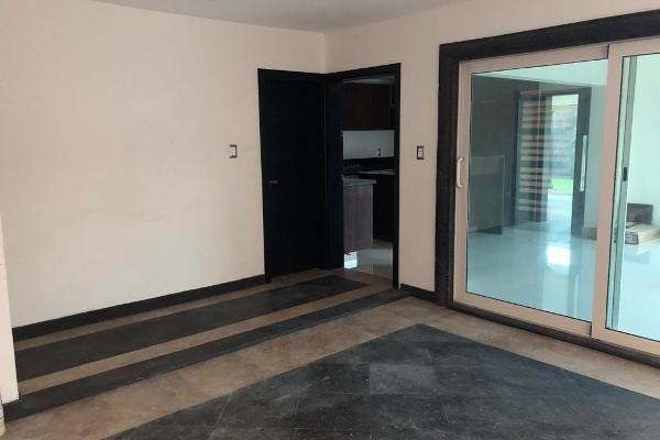 Foto de casa en venta en puebla rcv3082e , unidad nacional, ciudad madero, tamaulipas, 5940392 No. 11