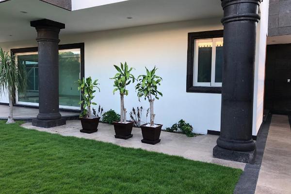 Foto de casa en venta en puebla rcv3082e , unidad nacional, ciudad madero, tamaulipas, 5940392 No. 13