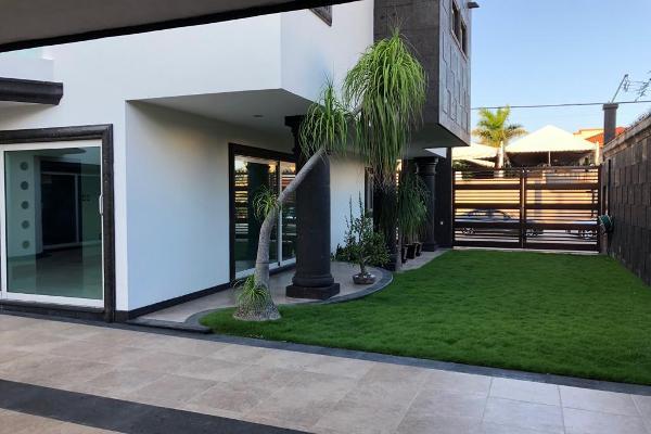 Foto de casa en venta en puebla rcv3082e , unidad nacional, ciudad madero, tamaulipas, 5940392 No. 14