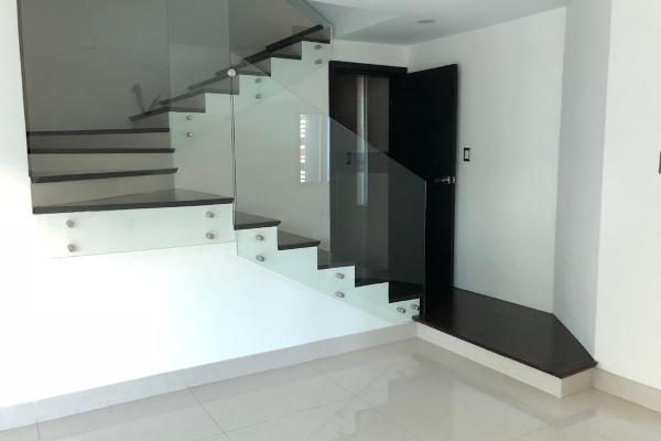 Foto de casa en venta en puebla rcv3082e , unidad nacional, ciudad madero, tamaulipas, 5940392 No. 17