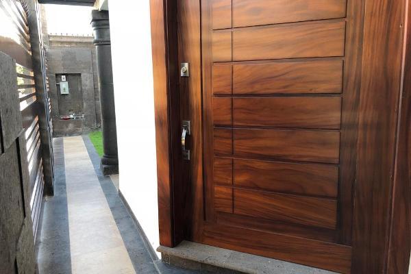Foto de casa en venta en puebla rcv3082e , unidad nacional, ciudad madero, tamaulipas, 5940392 No. 19