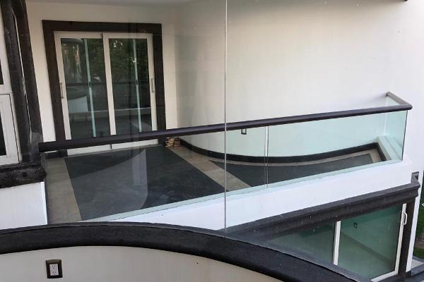 Foto de casa en venta en puebla rcv3082e , unidad nacional, ciudad madero, tamaulipas, 5940392 No. 21