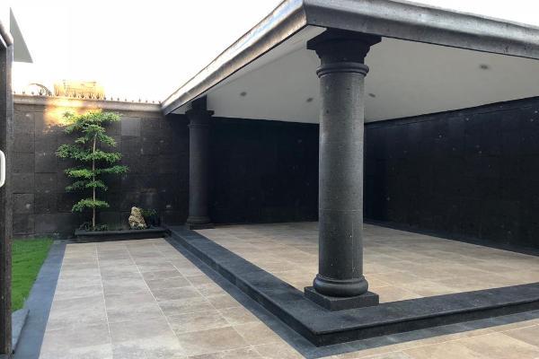Foto de casa en venta en puebla rcv3082e , unidad nacional, ciudad madero, tamaulipas, 5940392 No. 22