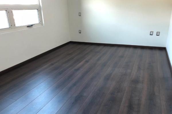 Foto de casa en venta en puebla rcv3082e , unidad nacional, ciudad madero, tamaulipas, 5940392 No. 23