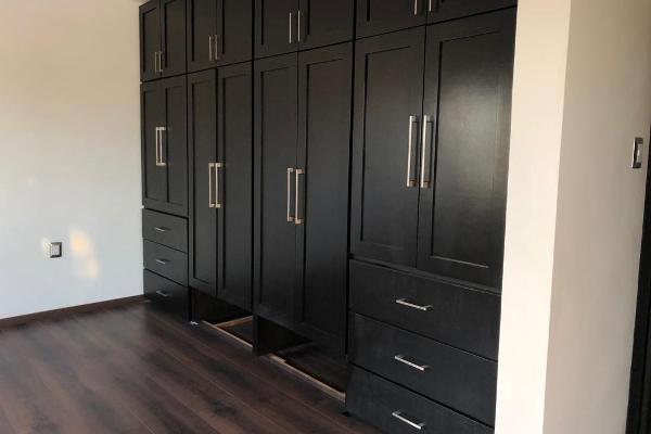Foto de casa en venta en puebla rcv3082e , unidad nacional, ciudad madero, tamaulipas, 5940392 No. 25