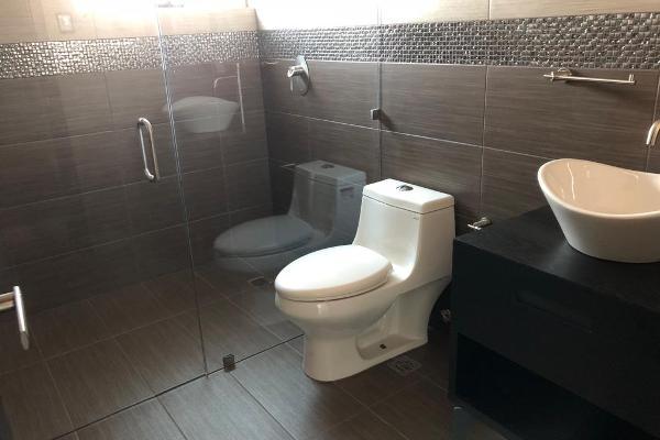 Foto de casa en venta en puebla rcv3082e , unidad nacional, ciudad madero, tamaulipas, 5940392 No. 29
