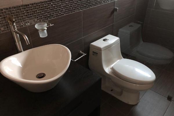 Foto de casa en venta en puebla rcv3082e , unidad nacional, ciudad madero, tamaulipas, 5940392 No. 30