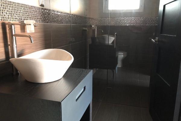 Foto de casa en venta en puebla rcv3082e , unidad nacional, ciudad madero, tamaulipas, 5940392 No. 31